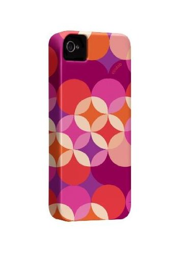 case-mate-barely-there-cinda-b-designer-case-for-apple-iphone-4-4s-roundabout-red