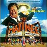 Matinee (1993 Film)