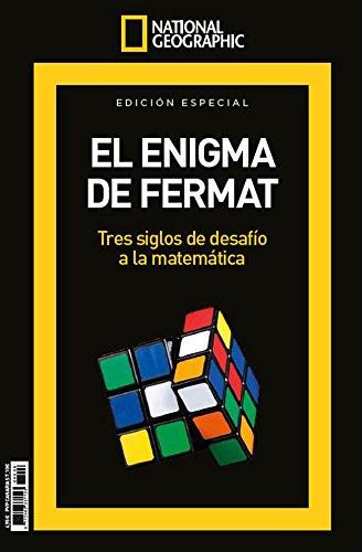 national-geographic-matematicas-el-enigma-de-fermat-octubre-2016