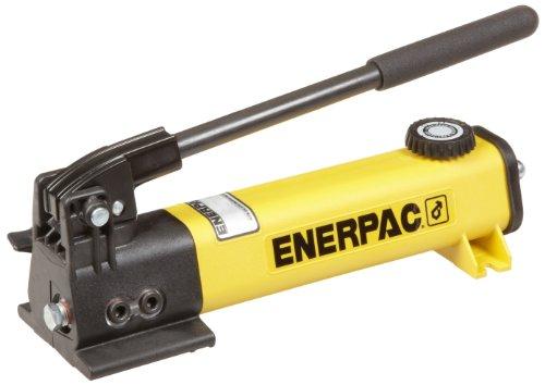 Enerpac-P-141-Single-Speed-Hand-Pump