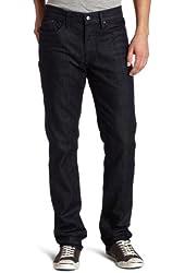 Joe's Jeans Men's Brixton Straight and Narrow Jean in King