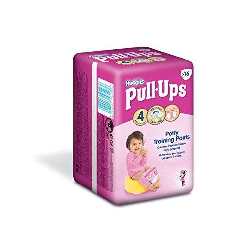huggies-pull-ups-for-girls-size-4-medium-8-15kg-16-by-huggies