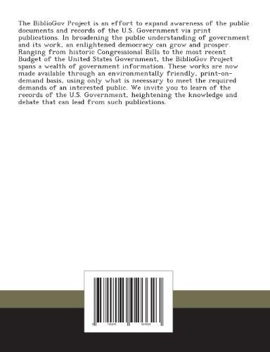 Crs Report for Congress: Homelessness: Targeted Federal Programs and Recent Legislation: September 26, 2006 - Rl30442