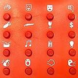 Sound Machine - 16 Hilarious Sound Effects