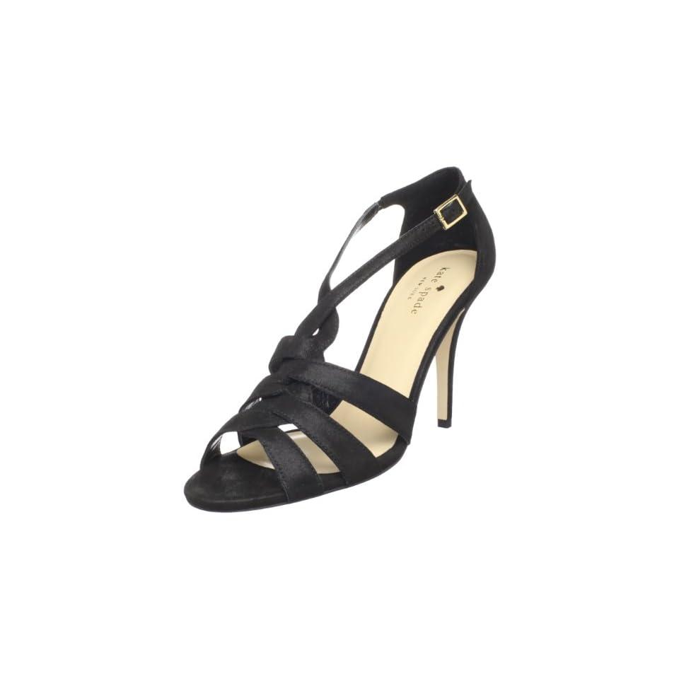 Kate Spade New York Womens Case Sandal   designer shoes, handbags