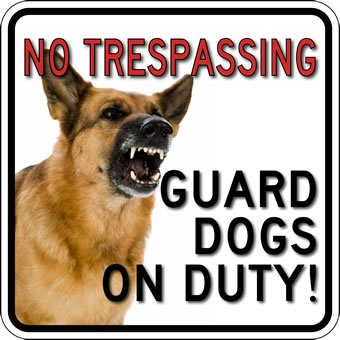 Window Guards For Dogs front-673689