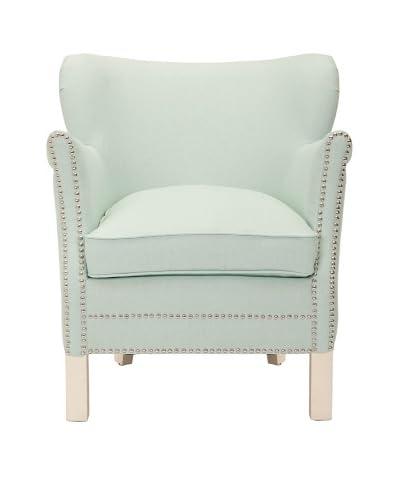Safavieh Jenny Arm Chair