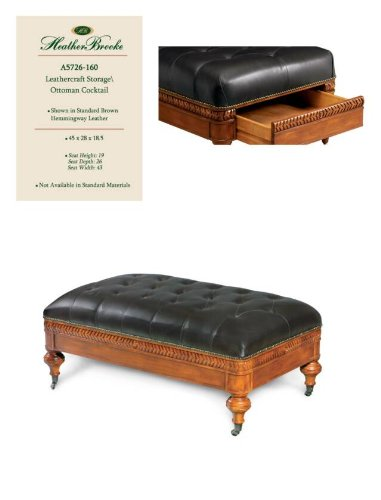 Furniture For Sale Gt Leather Ottoman Adfind Org