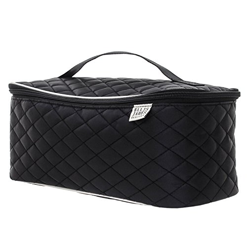 ellis-james-designs-large-quilted-travel-cosmetic-case-makeup-bag-organizer-black