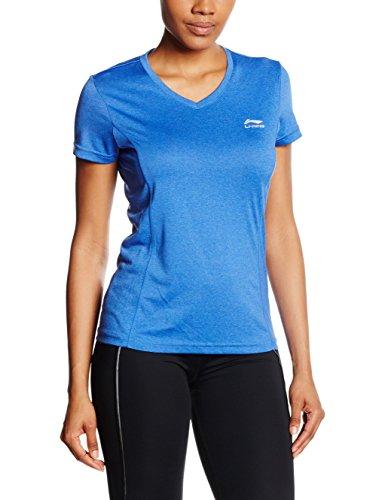 li-ning-t-shirt-sandra-581143881-a-xs-bleu-crisp