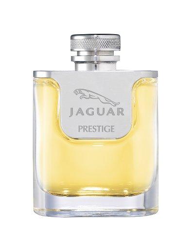 prestige-lotion-apres-rasage-100ml-1005-ml