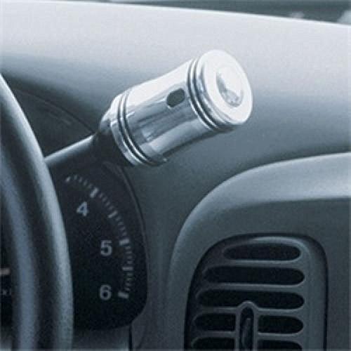 Ami All Sales Interior Automactic Shift Cover (Ford Superduty Shift Knob compare prices)
