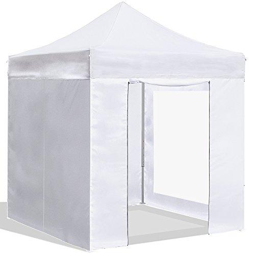 carpa-plegable-jardin-portatil-para-eventos-2x2