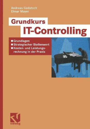 Grundkurs-IT-Controlling