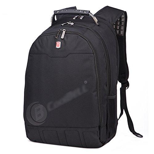yiyinoe-large-pocket-size-bag-15-156-inch-laptop-bag-mens-backpack-the-business-package-bag-commerci