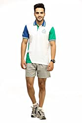 Cation Shorts for Men