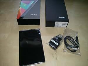 Asus Google Nexus 7 16GB Tablet