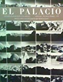 img - for El Palacio / Magazine of the Museum of New Mexico / Volume 92, Number 3 / Spring 1987 book / textbook / text book