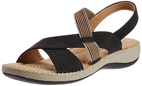 Pavers England Women Sandals