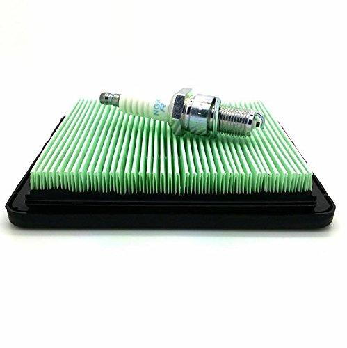 ngk-plug-filtre-a-air-kit-de-service-pour-tondeuse-a-gazon-a-essence-honda-hrg415-izy-hrg465-et