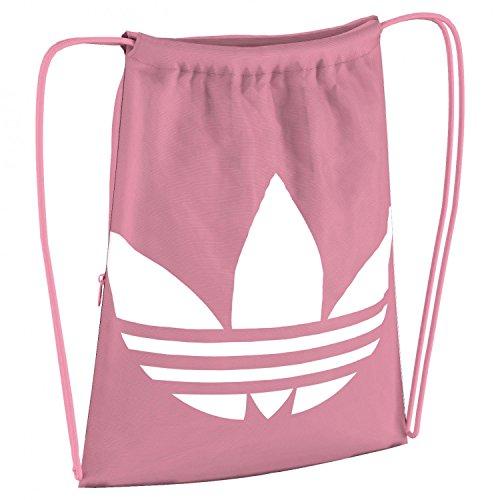 adidas-trefoil-turnbeutel-light-pink-white-one-size