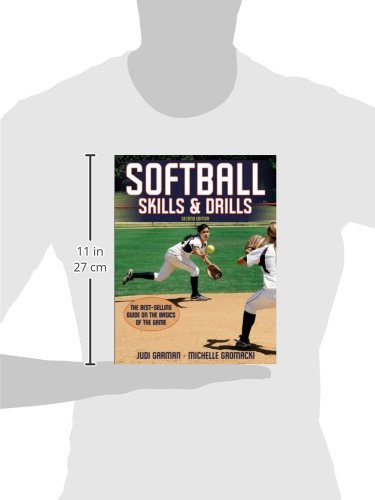 coaching baseball technical and tactical skills Coaching baseball technical and tactical skills numerous coaching books cover the bases on the skills and drills of baseball but very few hit on the tactical skills.