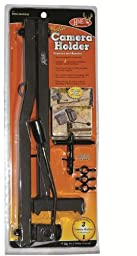 Hme Products Better Camera Holder, Olive by Hme Products