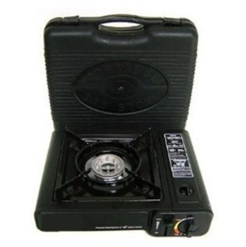 Countertop Gas Stove Portable : countertop gas stove burner description portable countertop gas stove ...