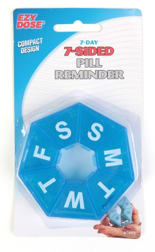 Ezy-Dose-7-Day-7-Sided-Pill-Reminder