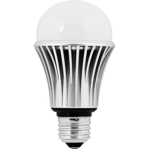 Feit Electric A19/DM/LED   7.5 Watt, High Performance
