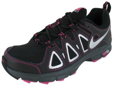 7c1cd94d652dd Nike Women s Air Alvord 10 Wide Running 512041 060 8 C D US ...