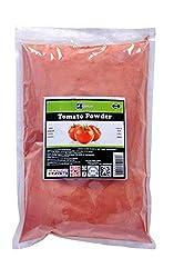 Paraman Tomato Powder (500 gms)