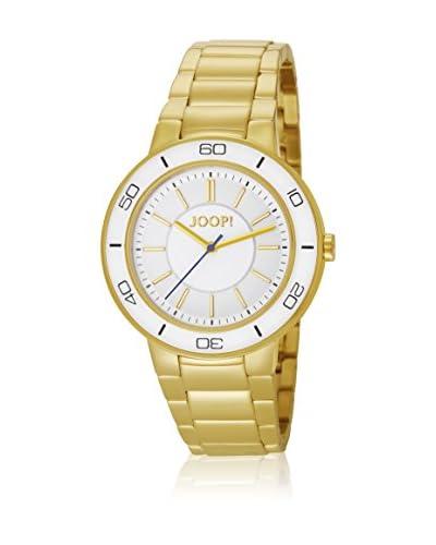 Joop Reloj con movimiento cuarzo suizo Woman Joop Watch Insight Ladies Swiss Made 40 mm