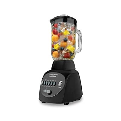 Applica/Spectrum Brands BL10450HB Crush Master Blender