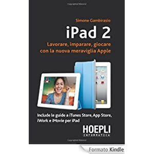 Ipad 2 (Informatica)