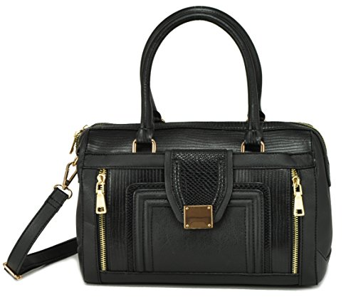 melie-bianco-pauline-satchel-shoulder-bag-black
