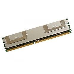 398707-051 HP 2GB (1X2GB) PC5300F MEM MOD