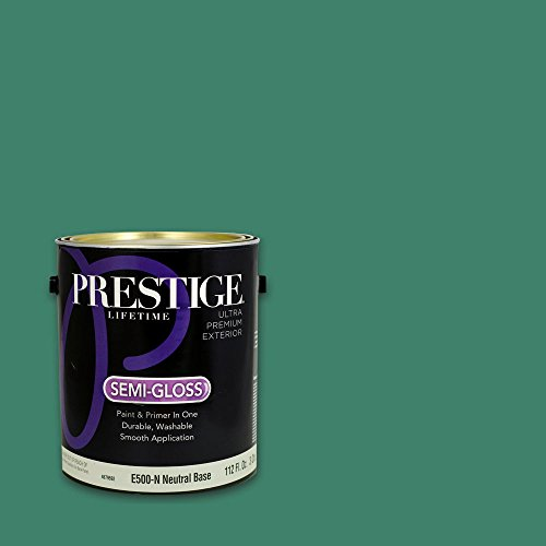 prestige-greens-and-aquas-7-of-9-exterior-paint-and-primer-in-one-1-gallon-semi-gloss-picnic