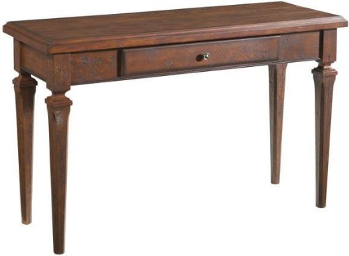 Cheap Cooper Classics 5961 Charleton Lodge Console Sofa Table (B00381KUOE)