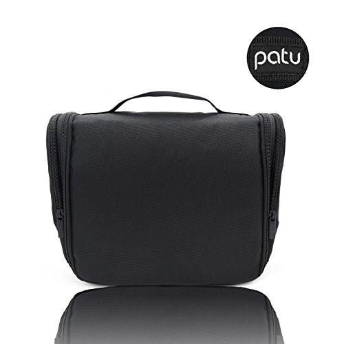 Patu Ultra Storage Electronic