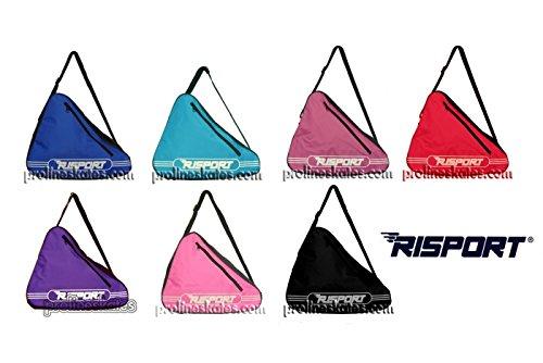 risport-Skate-Bag