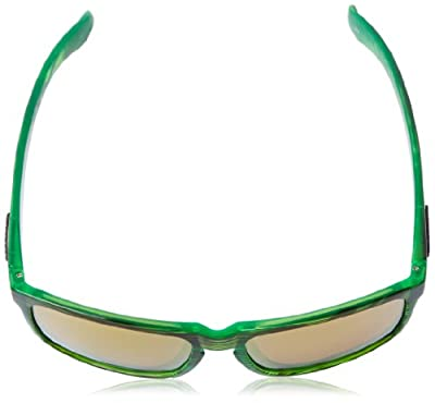 Pepper's Sunset Boulevard Wayfarer Sunglasses