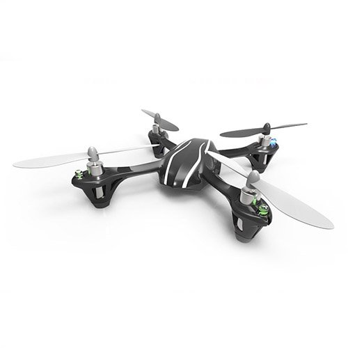 41t7bEhhZjL HUBSAN X4 H107 Quadcopter with LEDs
