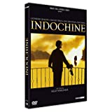 Indochinepar Catherine Deneuve