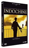 Indochine © Amazon