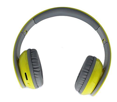 52268cb7dd7 desertcart Saudi: Replay Audio | Buy Replay Audio products online in ...