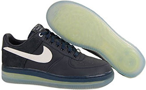 nike-air-force-1-low-max-air-nrg-edicion-limitada-oscuro-obsidiana-azul-uk-6-us-7-uk-6-25-cm-532252