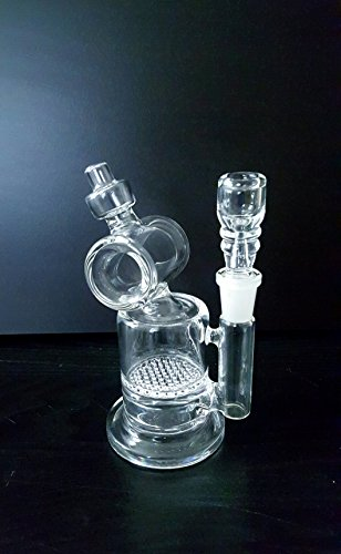 Scope-RigWater-Pipe