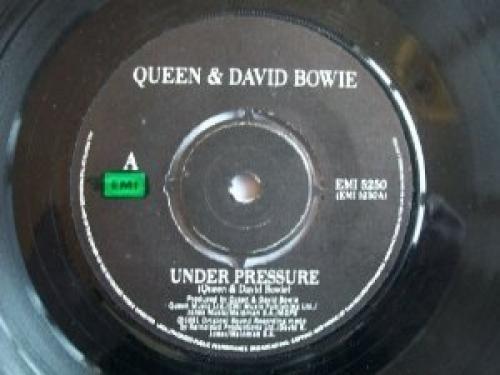 Prog Related United Kingdom