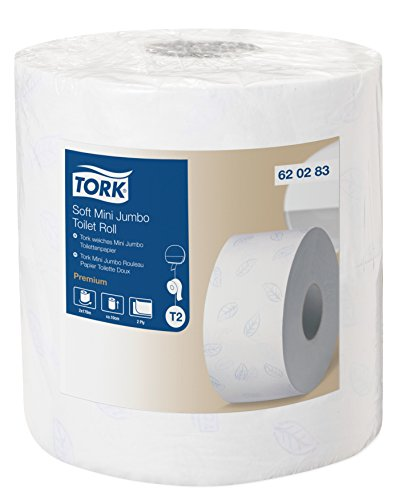 tork-620283-papier-toilette-mini-jumbo-doux-170-m-x-97-cm-t2-vendu-par-2-rouleaux-de-1214-formats